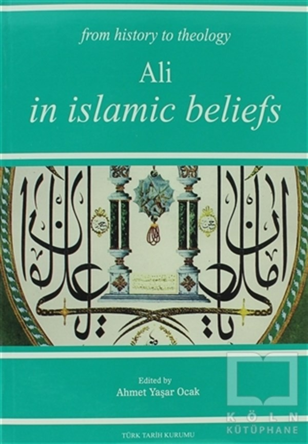 From History The Theology Ali In Islamic Beliefs