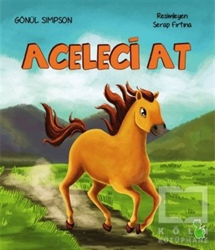 Aceleci At