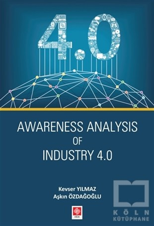 Awareness Analysis Of Industry 4.0