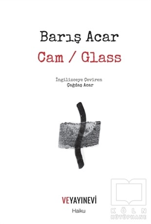 Cam / Glass