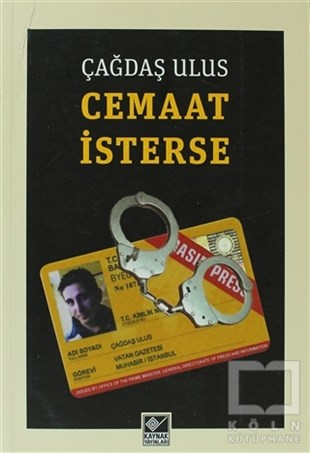 Cemaat İsterse