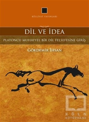 Dil ve İdea