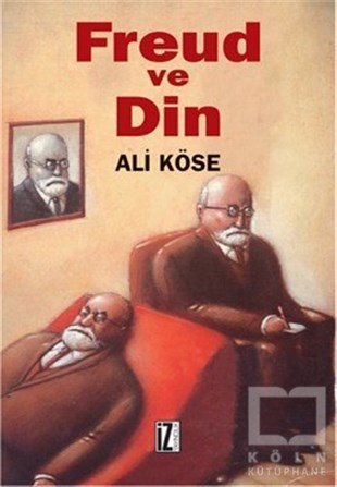 Freud ve Din