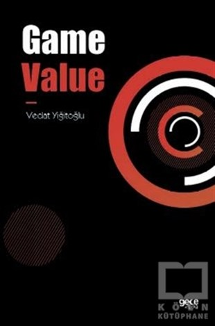 Game Value