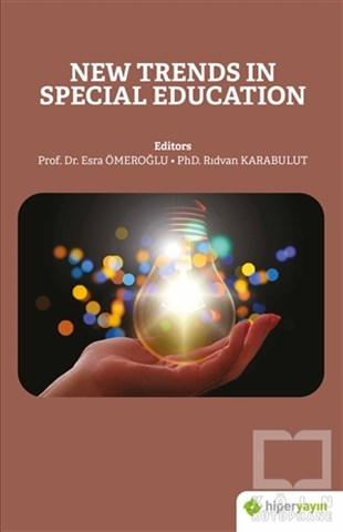 New Trends In Special Education