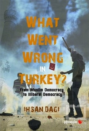 What Went Wrong in Turkey?