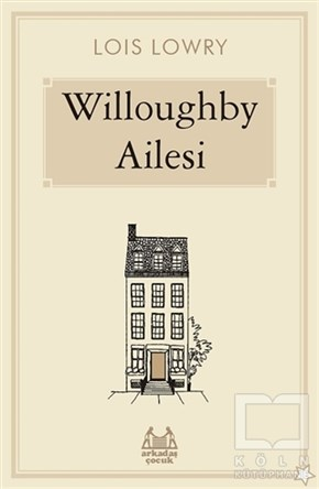 Willoughby Ailesi